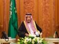 المغرب اليوم - العاهل السعودي يصدر أوامر ملكية بتعيين قائد القوات المشتركة ووزيري الحج والصحة