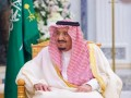 المغرب اليوم - العاهل السعودي يدعو للسلام ولمحاسبة الإرهاب