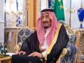 المغرب اليوم - السعودية تُصنّف مؤسسة