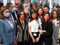 المغرب اليوم - استطلاع عربي يرصد أبرز المعيقات أمام المغربيات للدخول إلى سوق الشغل