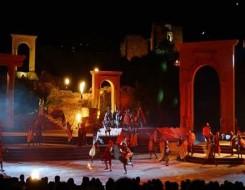 المغرب اليوم - مهرجان للسينما العربية في السويد  يستعد لتكريم  الزميل  إبراهيم العريس
