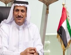 المغرب اليوم - الإمارات وسوريا تتفقان على تعزيز التعاون الاقتصادي