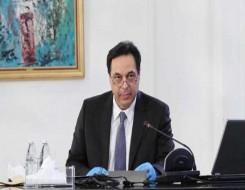 المغرب اليوم - تجميد التحقيق في انفجار مرفأ بيروت بسبب دعوى ضد البيطار