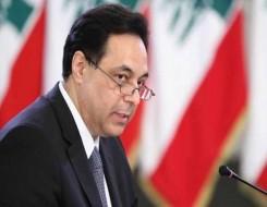 المغرب اليوم - لبنان يعتزم تقديم شكوى عاجلة لمجلس الأمن الدولي ضد إسرائيل