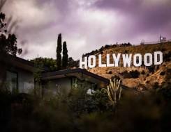 المغرب اليوم - هوليوود بصدد تقديم معالجة جديدة لفيلم