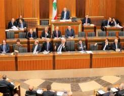المغرب اليوم - البرلمان اللبناني يحدد موعداً مبكراً للانتخابات النيابية على وقع سجال بين بري وباسيل