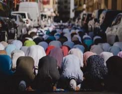المغرب اليوم - مواعيد الصلاة في المغرب اليوم الجمعة 22  تشرين الأول / أكتوبر 2021