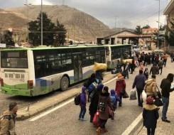 المغرب اليوم - تركيا تستعد لشن عدوان جديد على شمال سوريا بذريعة فشل الدبلوماسية مع الأكراد