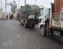 المغرب اليوم - احتجاز المئات من المهاجرين المغاربة في ظروف صعبة في ليبيا