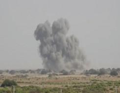 المغرب اليوم - 62 ضحية بتفجير انتحاري لـ