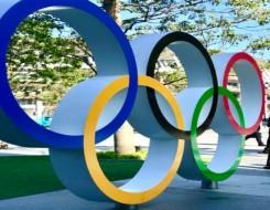 المغرب اليوم - إدريس الهلالي يحظى بشرف اختياره من بين الشخصيات المكلفة بتتويج الأبطال الفائزين ضمن دورة الألعاب البارا أولمبية