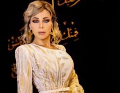 المغرب اليوم - سر انسحاب سوزان نجم الدين من لقاء تلفزيوني