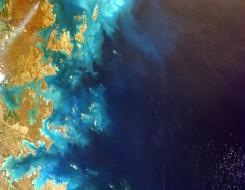 المغرب اليوم - وكالة أميركية تحذّر من مسار مقلق لكوكب الأرض