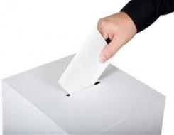 المغرب اليوم - قيادات حزبية مغربية تتنافس في انتخابات دائرة الرباط