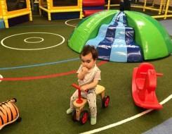 المغرب اليوم - كيفية التعامل مع الطفل المتمرد والعنيد في عمر السنتين