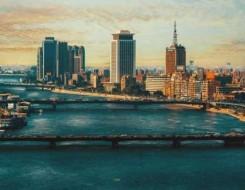 المغرب اليوم - الكشف عن مخاطر نقص مياه النيل على مصر بعد عام 2040