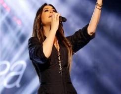 المغرب اليوم - إليسا تتألق بحفلها الأول في العراق وتتحضر لإطلاق ألبومها الجديد