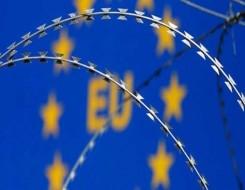 المغرب اليوم - المفوضية الأوروبية تؤكد أنة من الضروري الحفاظ على الشراكة القوية مع المغرب