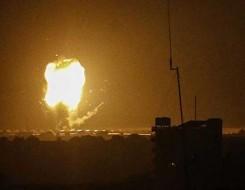 المغرب اليوم - قتلى وجرحى بانفجار قنبلة أمام القصر العدلي في طرطوس السورية