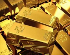 المغرب اليوم - شركة كندية تعلن عن اكتشافات جديدة للذهب في المغرب