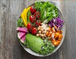 المغرب اليوم - 6 أطعمة تحتاج إلى تناولها لتجنب نقص فيتامين ب 12