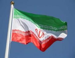 المغرب اليوم - وزير خارجية إيران يصل الولايات المتحدة الأمريكية