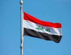 المغرب اليوم - العراق يتهم إيران بالتلاعب بحصته من المياه ويلوح بتدويل القضية