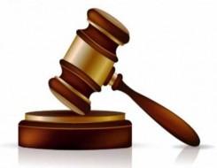 المغرب اليوم - المجلس الأعلى للسلطة القضائية يحدد تاريخ انتخاب ممثلي القضاة