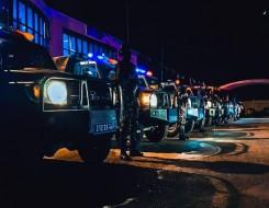 المغرب اليوم - هكذا بدت شوارع فاس في اليوم الأول من فرض حظر التنقل الليلي