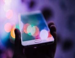 المغرب اليوم - فاتي جمالي تنشر رقم الواتساب الخاص بها تزامناً مع طرح جديدها الغنائي