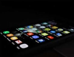 المغرب اليوم - أسرار الإصدار السادس لنظام تشغيل أبل IOS 15
