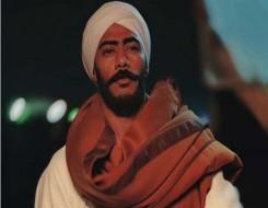المغرب اليوم - ريدوان ومحمد رمضان يقدمون الأغنية الرسمية لمهرجان الجونة