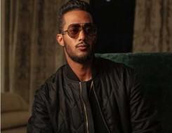 """المغرب اليوم - أول تعليق لمحمد رمضان على تجاهل """"ريدوان"""" في الجونة"""