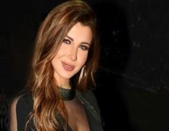 المغرب اليوم - شقيق الفنانة نانسي عجرم بطلاً لأغنيتها الجديدة