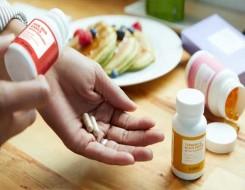 المغرب اليوم - خفض الكوليسترول من دون تناول أدوية بـ 3 طرق من بينها الضحك