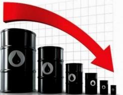 المغرب اليوم - تتحرك مجدداً لعرقلة مشروع أنبوب الغاز بين المغرب ونيجيريا