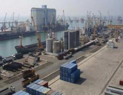 المغرب اليوم - المبادلات التجارية بين المغرب وإسرائيل تشهد ارتفاعاً ملموساً
