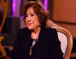 المغرب اليوم - سميحة أيوب تؤكد أنها فقدت حماسها للعودة إلى المسرح