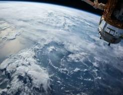 المغرب اليوم - مشروع اسكتشاف كوكب