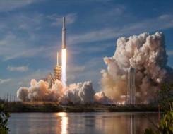 المغرب اليوم - وكالة الفضاء المصرية تكشف موعد إطلاق 4 أقمار صناعية من نوعية