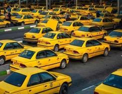 المغرب اليوم - سائقو الطاكسيات الصغيرة يدعون إلى وقف فوضى قطاع النقل