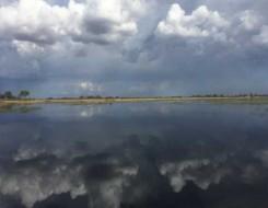 المغرب اليوم - المديرية العامة للأرصاد الجوية تتوقع نزول قطرات مطرية في مناطق المملكة