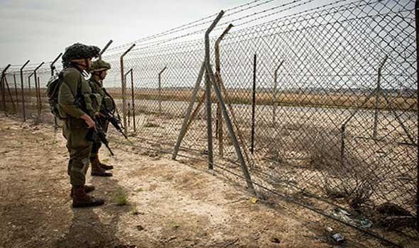 الاحتلال يعثر على رفات جندي أردني شرقي القدس المحتلة