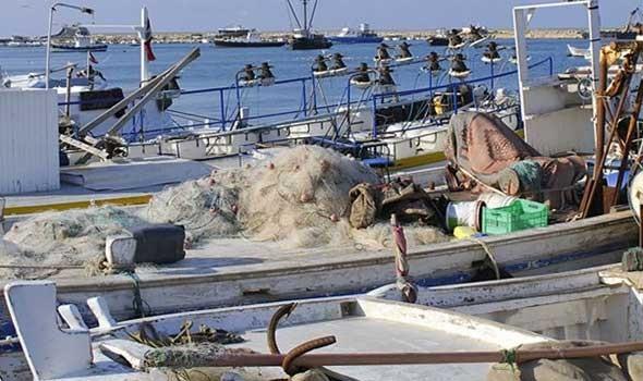 """الأوروبيون يستعدون لإبطال قرار """"محكمة العدل"""" بشأن اتفاقيتي الزراعة والصيد"""