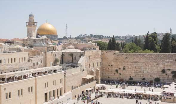 يونسكو تتبنى قرارًا يؤكد بطلان إجراءات للاحتلال تهدف إلى تغيير طابع القدس المحتلة