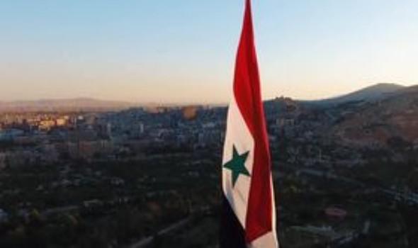 الجفاف يهدّد سوريا جراء تراجع مستوى نهر الفرات وسط تحذيرات من كارثة إنسانية