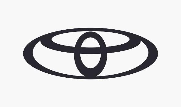 """""""تويوتا يارس"""" تنال لقب سيارة العام في أوروبا لعام 2021"""