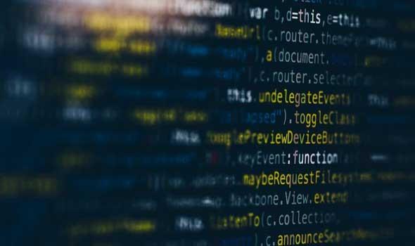 هاكر يدعي سرقة بيانات 7 ملايين مستخدم من موقع السلطات المحلية الإسرائيلية