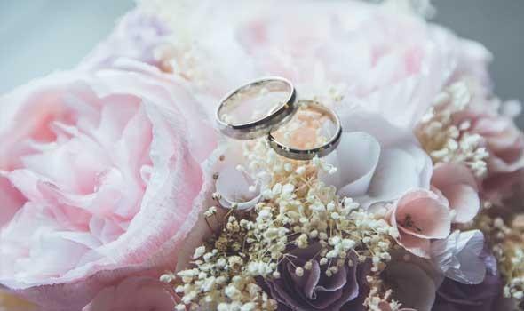 في عيد زواجه الـ25رشيد الوالي يكشف سر نجاح علاقته الزوجية