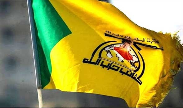 وفاة مطلوب من حزب الله متّهم بالتورط باختطاف طائرة أميركية